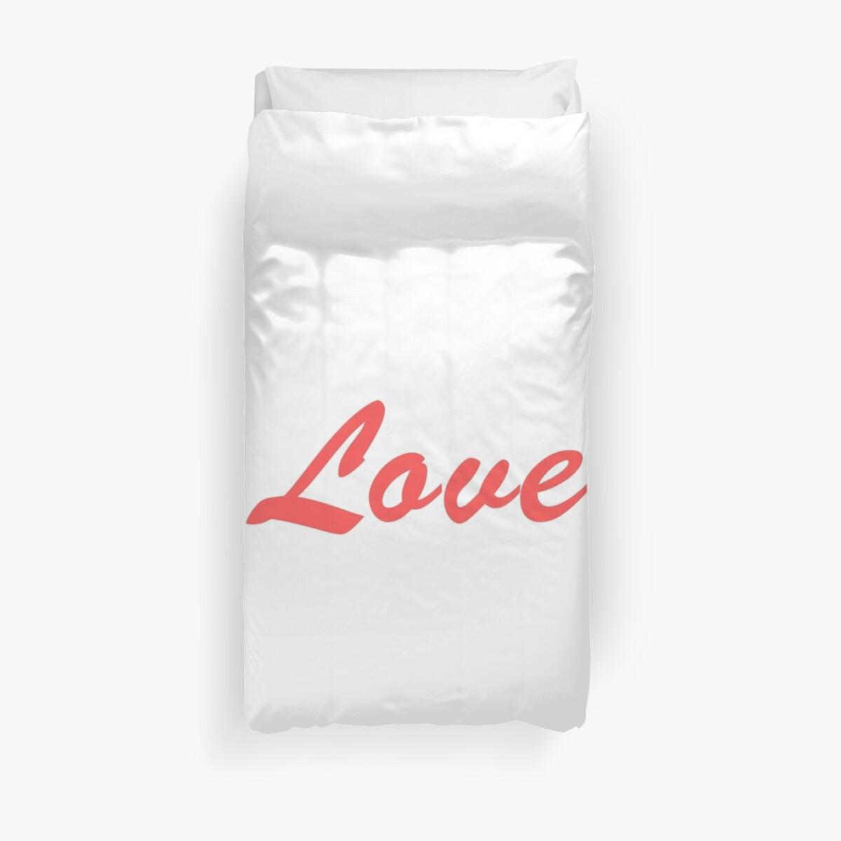 Love by TrendJunky