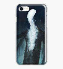 Slender iPhone Case/Skin