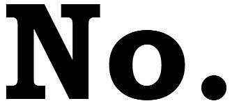 No. by Spicy-Designs