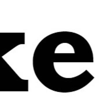 Woke AF. by Spicy-Designs