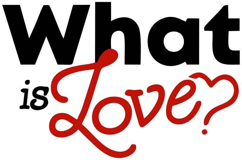"""""""TWICE What Is Love Logo"""" Stickers by kpopbuzzer"""