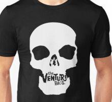 The Venture Bros Unisex T-Shirt