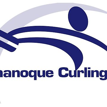 GANANOQUE CURLING CLUB by jualandong