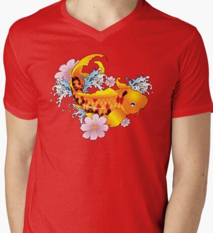 Satans Koi T-Shirt