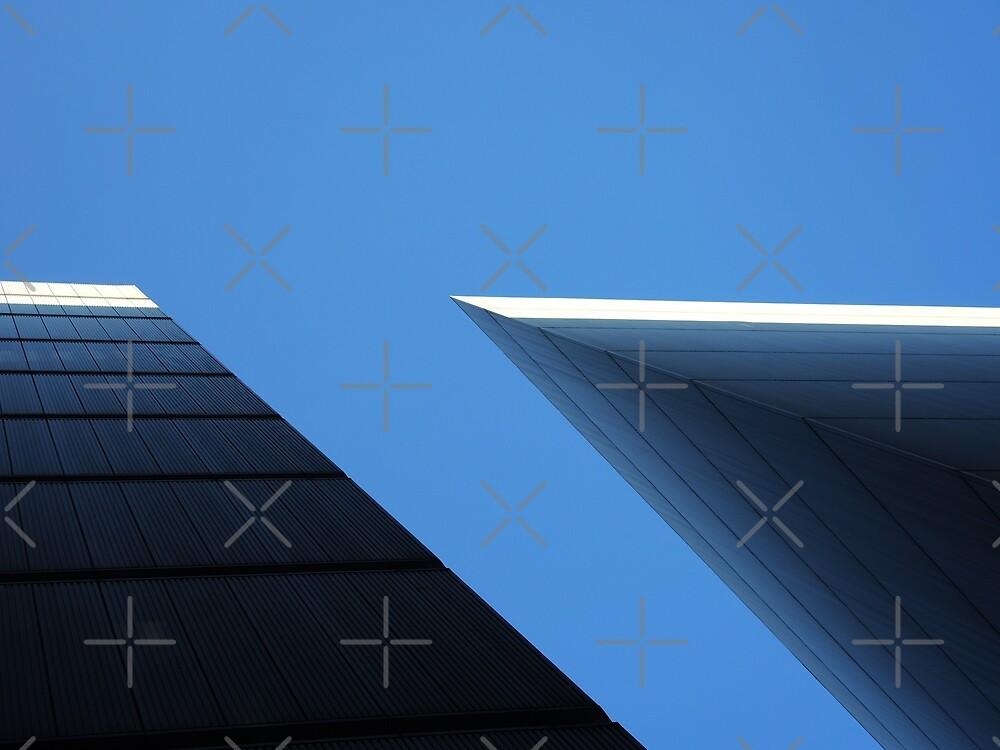 Geometry is wonderful by Themis