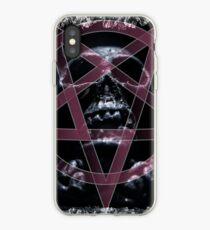 Vinilo o funda para iPhone Skull's Collection