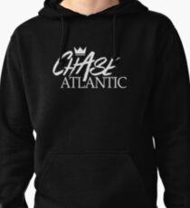 Chase Atlantic Pullover Hoodie