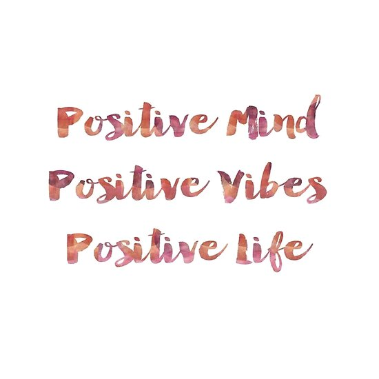 Entrepreneur Quotes Positive Mind Positive Vibes Positive Life