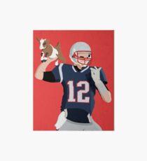 Brady  Art Board