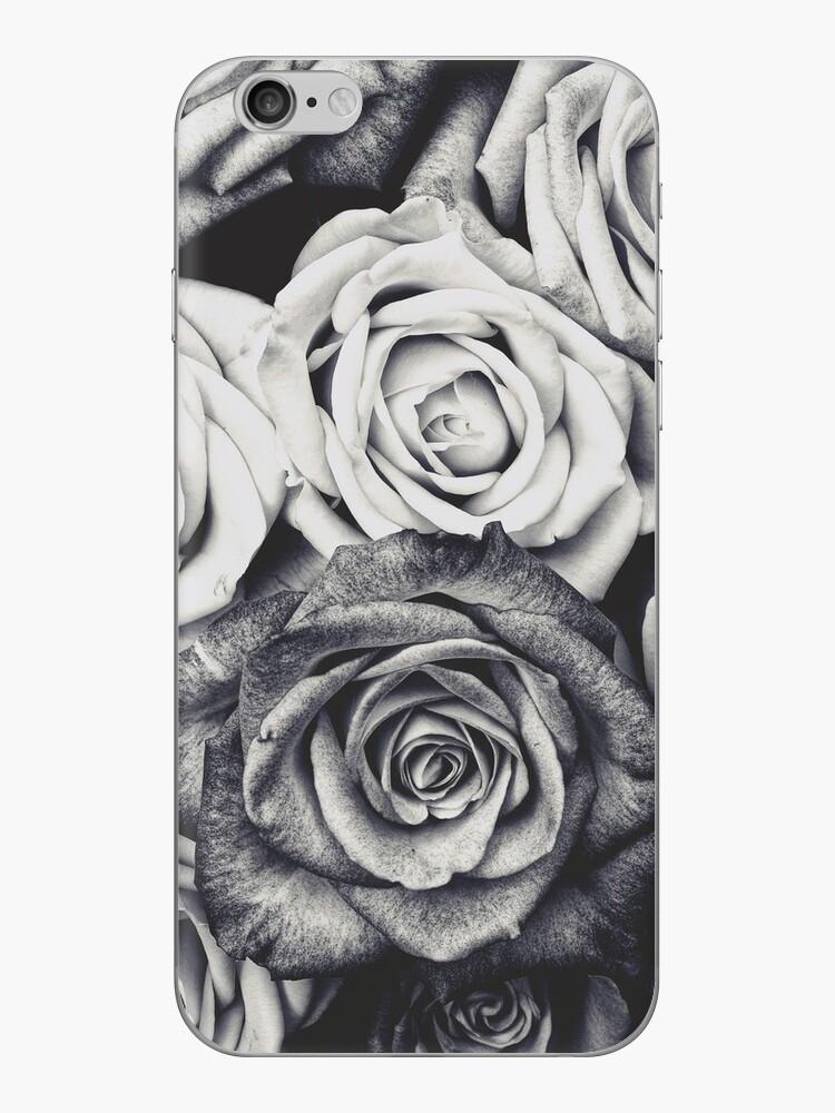 Rosen von Adele Mawhinney