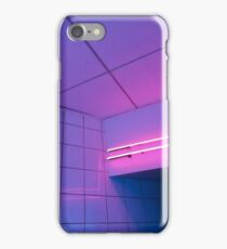 Glow Aesthetic iPhone Case/Skin