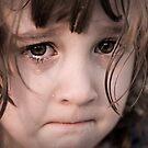 Sad by Elana Halvorson