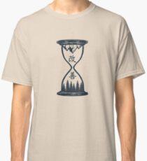 Kaizen - Timeless Classic T-Shirt