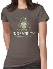 Innsmouth T-Shirt