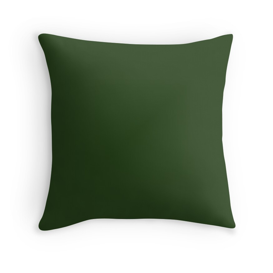 Cheapest Dark Forest Green Color