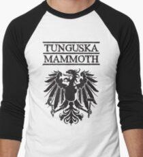 The Dark Eagle T-Shirt