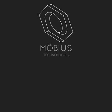 Moebius Technologies by 7115