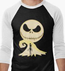 JACK THE HERO T-Shirt