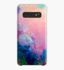 Taft Remix VII Case/Skin for Samsung Galaxy