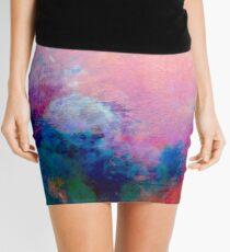 Taft Remix VII Mini Skirt