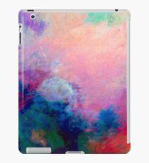 Taft Remix VII iPad Case/Skin