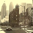 Bright City 2 by Vulcan Spark Studios