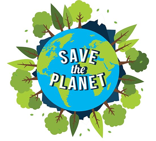 Image result for save our earth