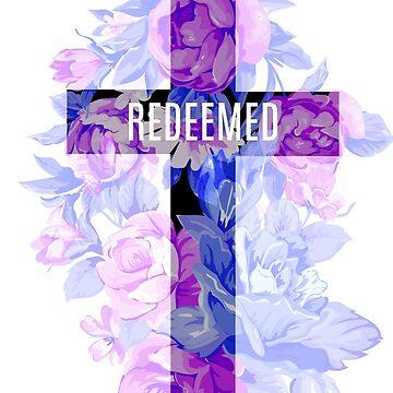 Redeemed by Bfiggins