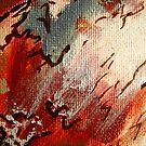 Earth Wind & Fire IV by Kathie Nichols