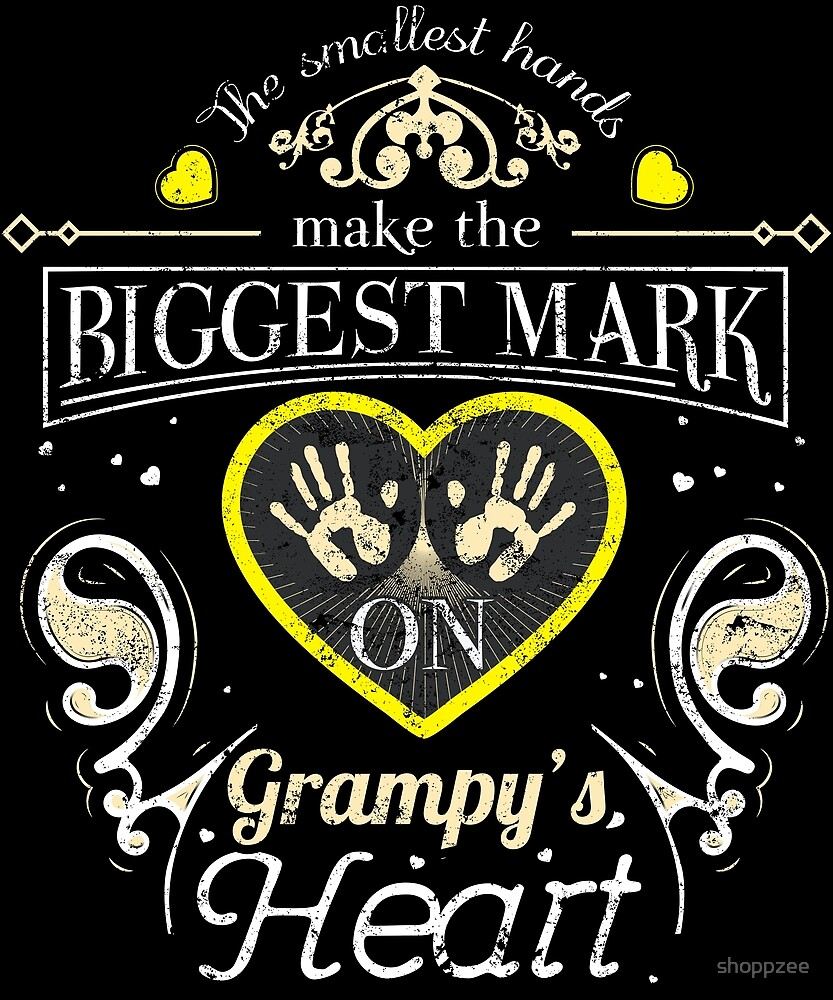 Grampy Gift For Grandad Grandpa Shirt Grandpa Gifts by shoppzee