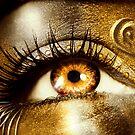 Mystique Bronze by Lilyas