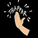 Thappar by Emmen Ahmed