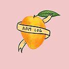 Aam Log by Emmen Ahmed