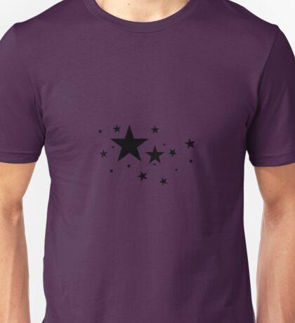 Star Light, Star Bright. T-Shirt