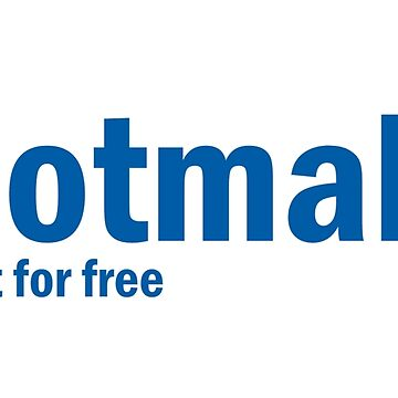 HOTMALE - try it for free by thestarshop00