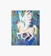 Pegasus Art Board