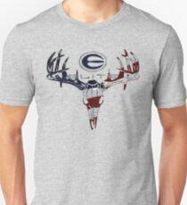 ELITE ARCHERY LOGO Unisex T-Shirt