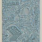 alcatraz flyer by chung-deh tien