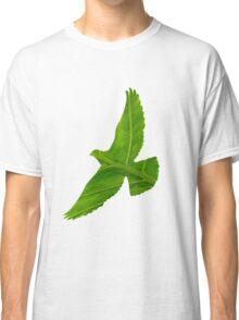 Forest Bird Classic T-Shirt