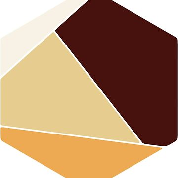 Hexagon 01 by jonathong007