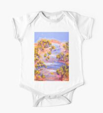 Back to nature Kids Clothes