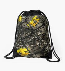 Urban Spring Drawstring Bag