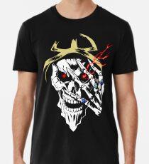 Momonga Overlord Premium T-Shirt