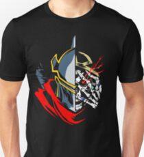 Momonga  Overlord Unisex T-Shirt