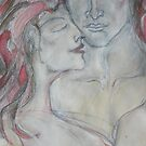 A Knowing that...Passion Part V by Anthea  Slade