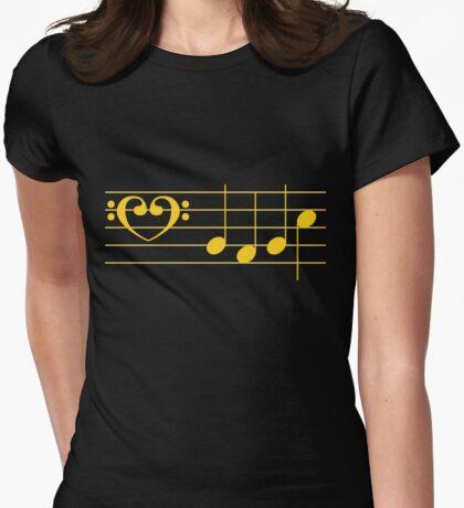 b a b e  T-Shirt