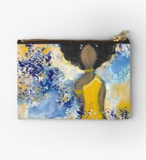 RHOyal Angel Studio Pouch