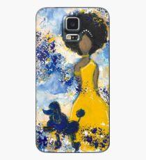 RHOyal Angel Case/Skin for Samsung Galaxy