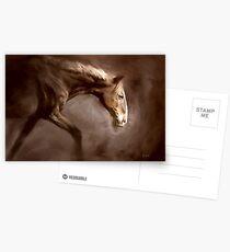 Sundango Postcards
