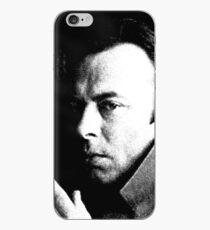 HITCH deux iPhone Case